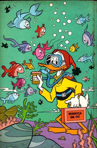 disney especial n° 42  os vendedores mar/79 bom estado