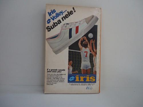 disney especial - os escoteiros- nº 9 (1590) - abril 1982