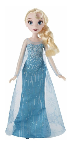 disney frozen classic princess fashion elsa original