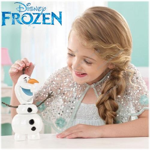 disney frozen olaf cbh61 original