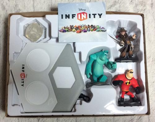 disney infinity 1.0 wii u