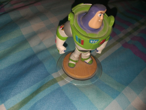disney infinity toy story playset