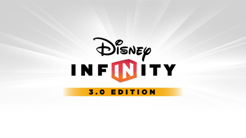 disney infinity:star wars starter paquete 3.0 edition - ps4