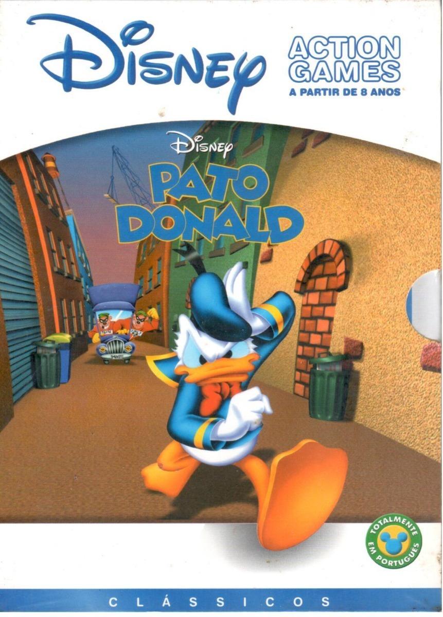 DE BAIXAR DONALD DO FABRICA RISOS