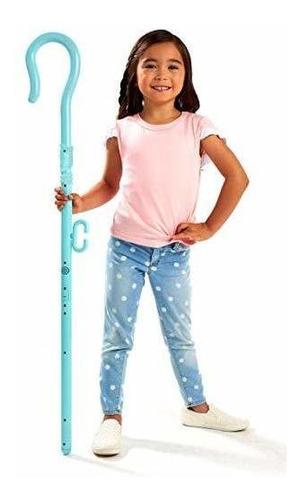 disney pixar toy story 4 bo peep action staff