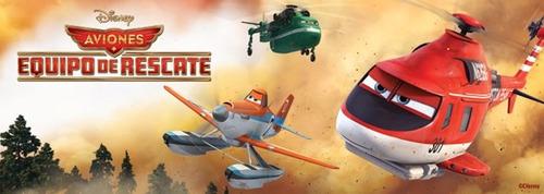 disney planes aviones fire & rescue pulaski escala 1:55