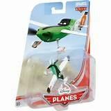 disney planes - ned - cbx87