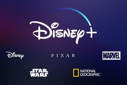 disney+ plus | amazon | prime video 1*6*12 moth | garantía