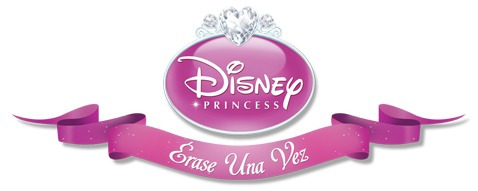 disney princesas montable bailarin lo mas bello y divertido