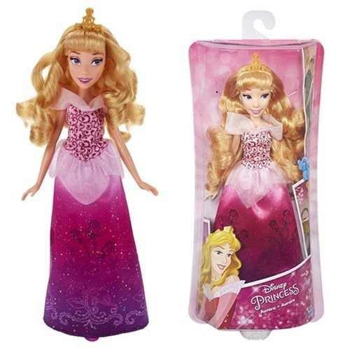 disney princess aurora by hasbro
