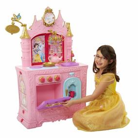 Cafe Disney Y Princess Unido Royal Cocina 8Nvnwm0O