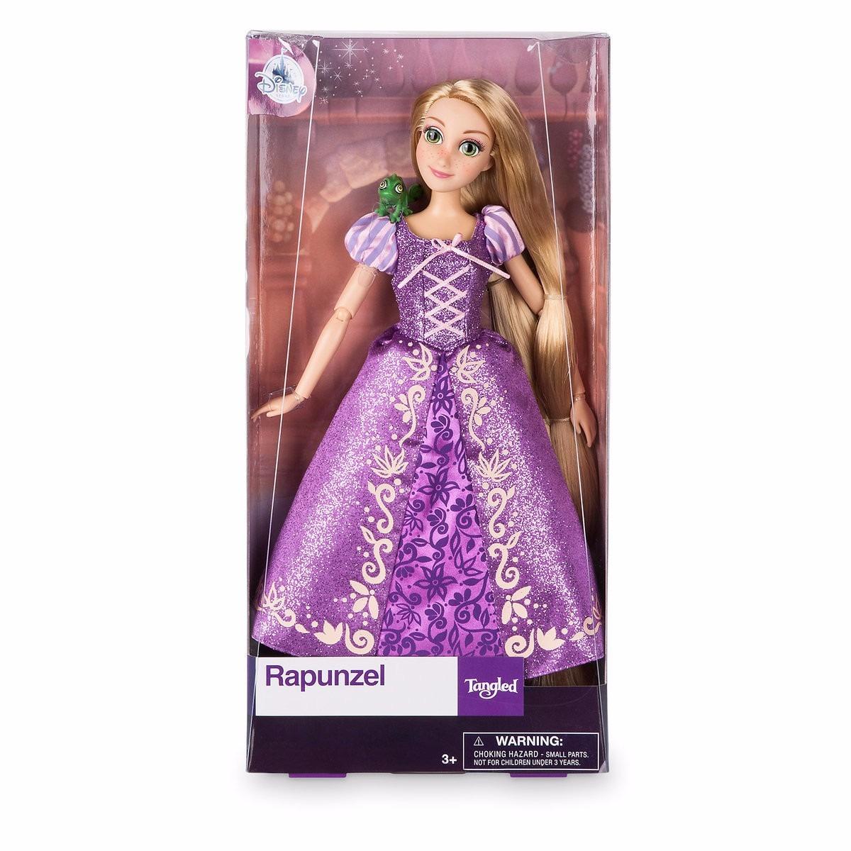 Hermosa Vestido De Novia De Disney Rapunzel Colección de Imágenes ...