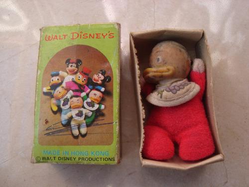 disney toy muñeco