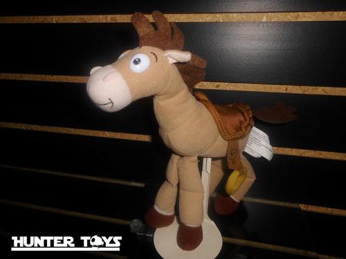 disney, toy story, tiro al blanco, peluche, tel. 35846340