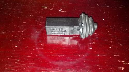 disparador d tapa externa d tanque de gasolina bmw 82289392