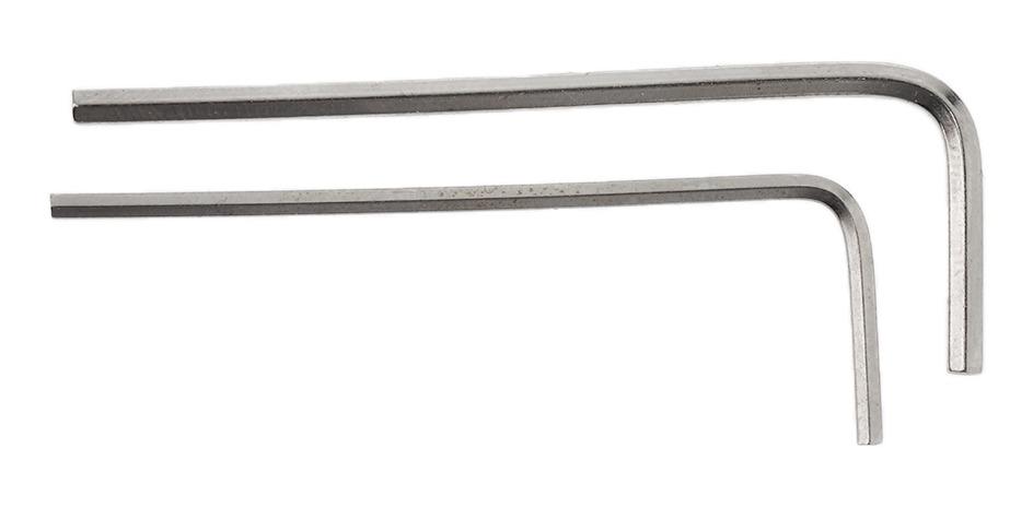 3 Piezas de Anillo de Pulgar de Piel Ajustable para Tiro con Arco y Pulgar EOPER