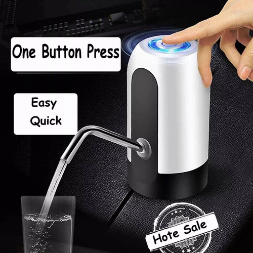 dispensador agua agua