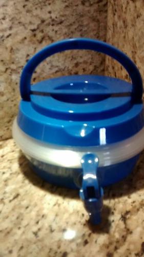 dispensador agua botellón