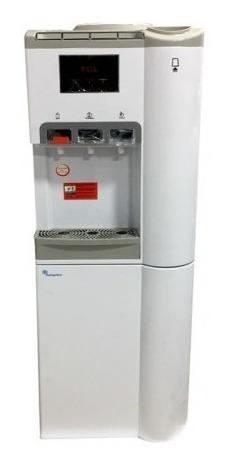 dispensador agua fria caliente refrigerador tcl ty lyr67