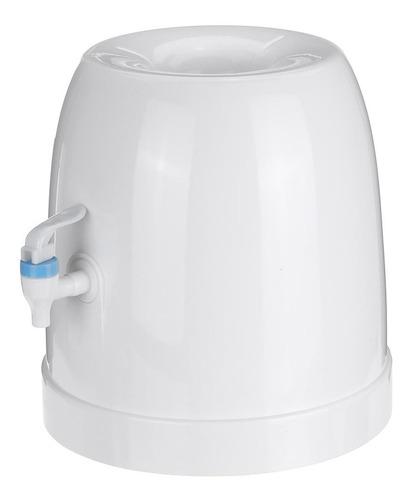 dispensador agua sobremesa frio agua fria excelente calidad