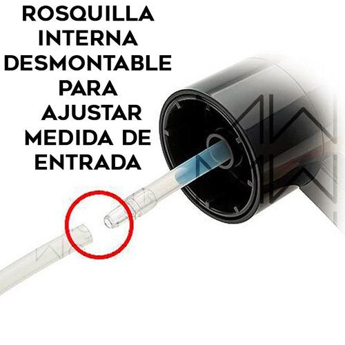 dispensador bomba despachador de agua electrico de garrafon