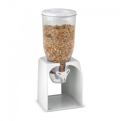 dispensador cereal