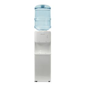 Dispensador De Agua - Caliente - Fría -continental - De Piso
