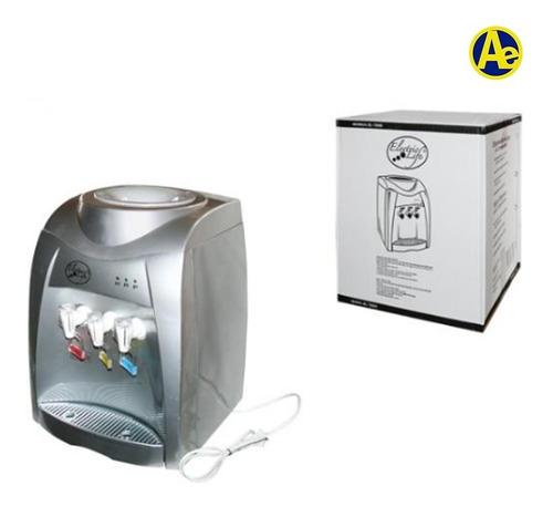dispensador  de agua caliente/normal/fria