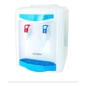 Dispensador De Agua Da - 111  Veeden