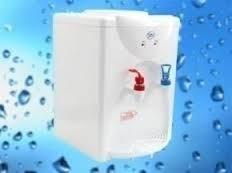 dispensador de agua fria/caliente oficinas,colegios,hogar