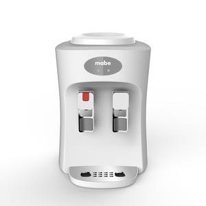 dispensador de agua mabe emm2pb frío y caliente