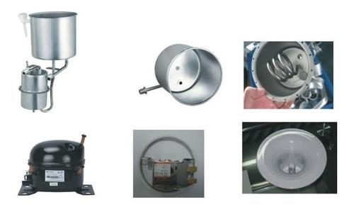 dispensador de agua sin botellón