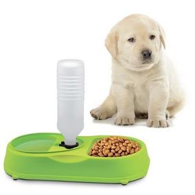 51459b3d544e Comedor Para Perro Automatico Programable - Comederos y Bebederos para  Perros en Mercado Libre Colombia