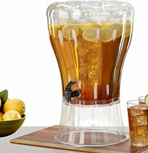 dispensador de bebidas alquiler
