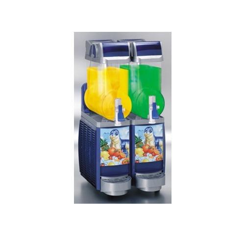 dispensador de bebidas marca boia cab
