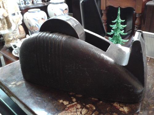 dispensador de cinta en hierro