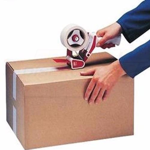 Dispensador de cinta para embalar iteca dce 804 bs 15 - Cinta de embalar ...