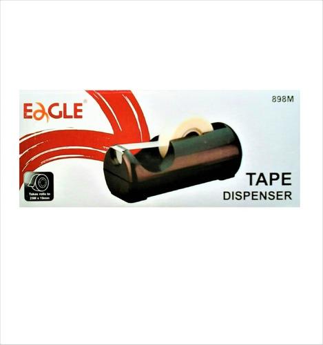 dispensador de cinta pequeño  eagle