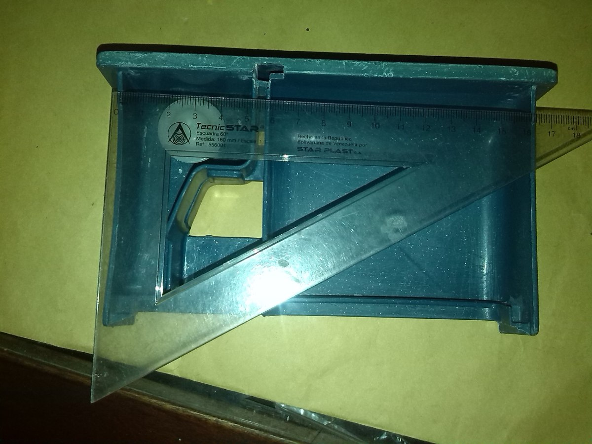 Dispensador De Detergente Lavadora Lg 10 5 11 Y 12 Kg Kilos Bs  ~ Dosificador De Detergente Para Lavadoras