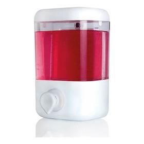 Dispensador De Jabón Liquido 500ml