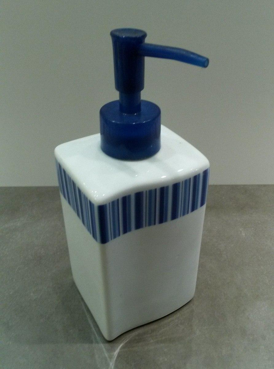 donde comprar dispensador de jabon liquido