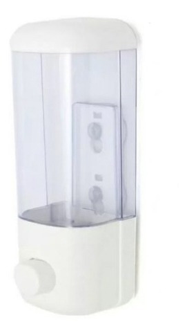 dispensador de jabón líquido gel desinfectante 3x1