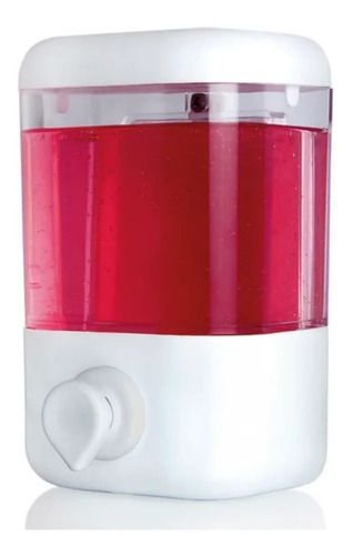 dispensador de j.liquido   500ml