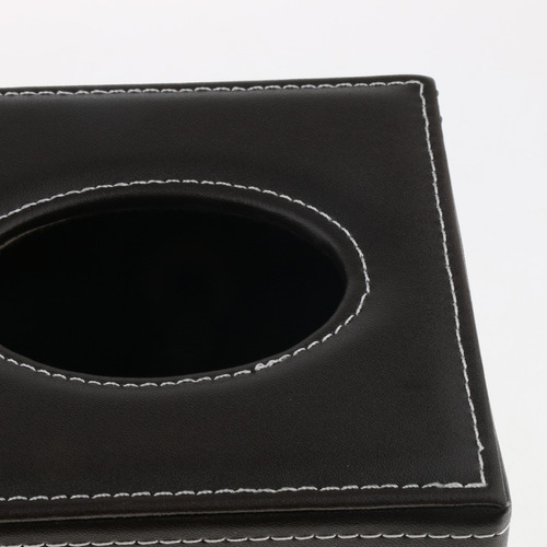 dispensador de papel caja de pañuelos de baño herramienta