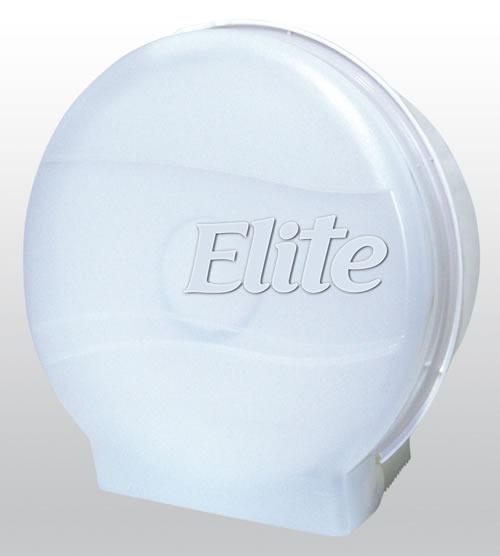 Dispensador de papel higienico jumbo elite s 28 00 en for Dispensador de papel higienico