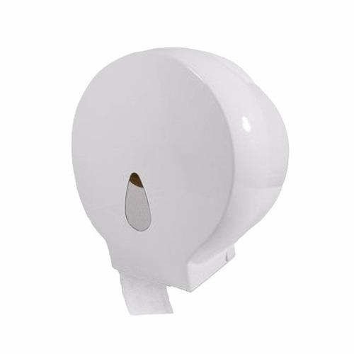 dispensador de papel higienico jumbo, institucional