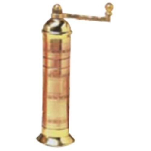 dispensador de pimienta mod1175
