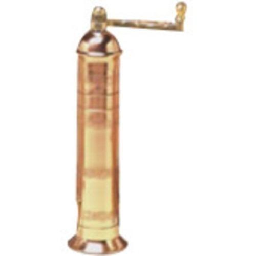 dispensador de pimienta mod1194
