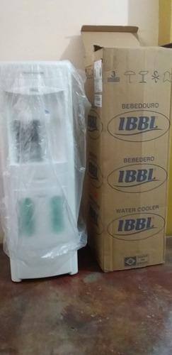 dispensador filtro y enfriador de agua pfn 2000 ibbl