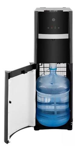 dispensador gxcbl01d de agua 3 llaves   pp